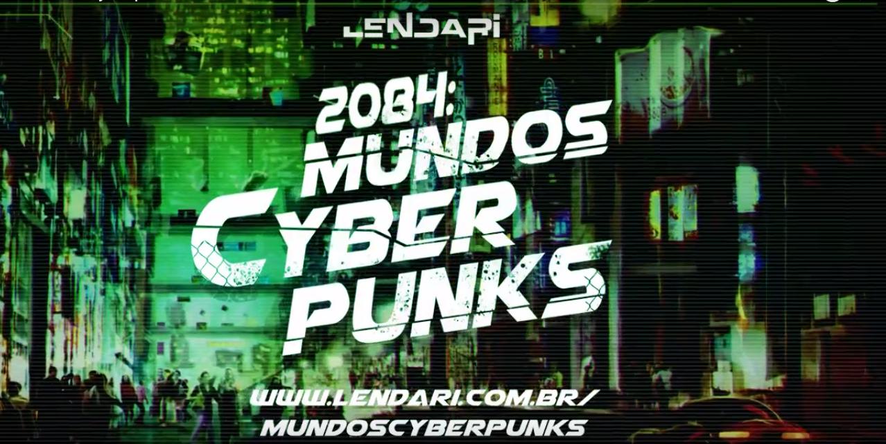 MiniaturaCyberpunks